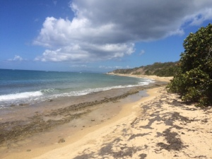 green beach 2