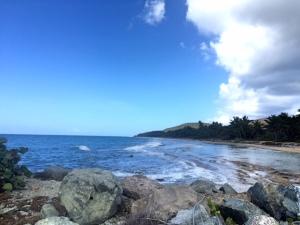 Playa Grande 5
