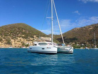 Sail Pending1